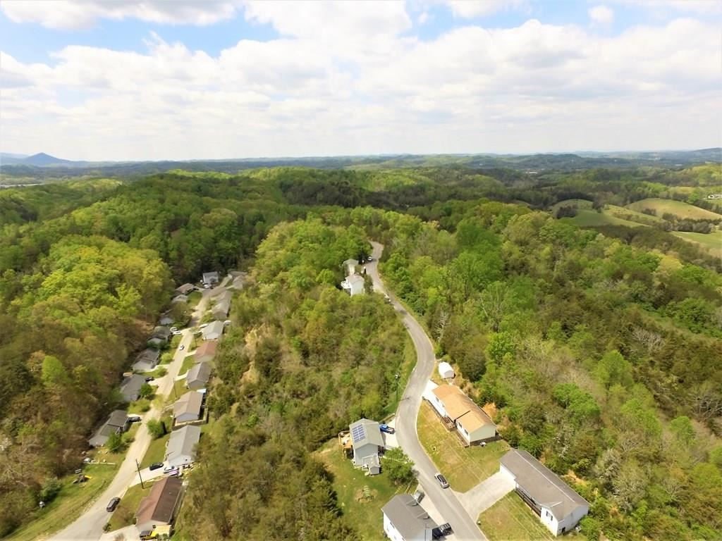 Photo of Multiple Union Dell Court Union Hill Subdivision, Sevierville, TN 37876 (MLS # 242094)