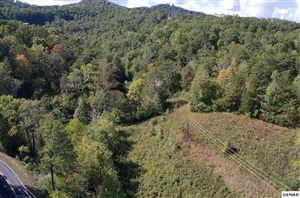 Photo of 810 Pine Mountain Rd, Pigeon Forge, TN 37863 (MLS # 225115)