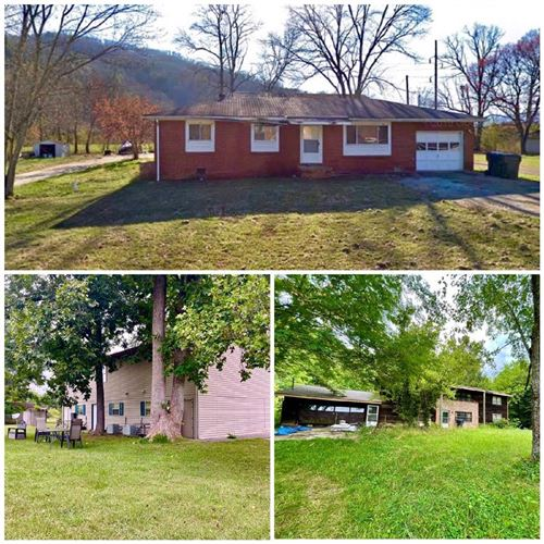 Photo of 2680 High Valley Drive, Pigeon Forge, TN 37863 (MLS # 244122)