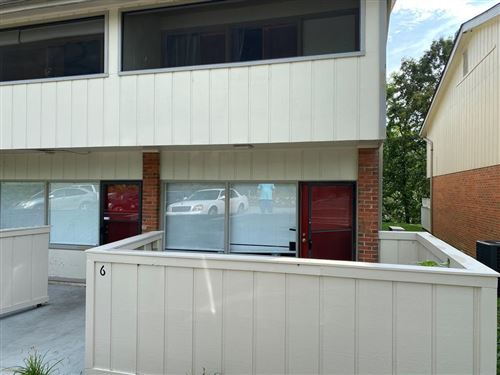 Photo of 2806  Unit 6 Suncrest Rd., Pigeon Forge, TN 37863 (MLS # 244123)