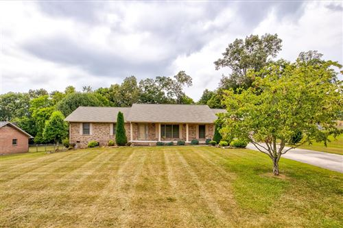 Photo of 721 Clydesdale Ave, Seymour, TN 37865 (MLS # 244136)