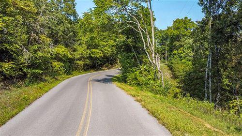 Photo of Black Oak Ridge Rd. Lot 5, Sevierville, TN 37862 (MLS # 245151)