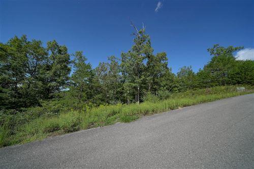 Photo of Lot 12 Mountain Ash Way, Sevierville, TN 37876 (MLS # 245153)