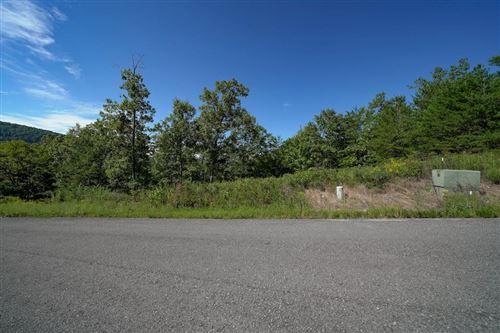 Photo of Lot 13 Mountain Ash Way, Sevierville, TN 37876 (MLS # 245154)