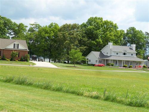 Photo of Lot 11 Tucker Place, Dandridge, TN 37725 (MLS # 214157)