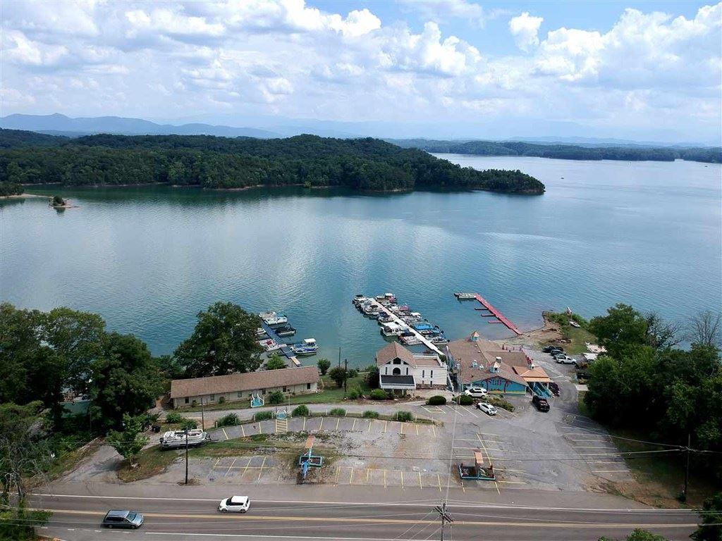 Photo of 1435 Highway 139, Dandridge, TN 37725 (MLS # 242159)
