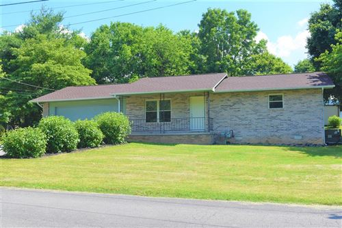 Photo of 405 Sycamore Lane, Sevierville, TN 37862 (MLS # 243165)