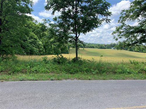 Photo of Lot 9 Old A. J. Hwy W, Jefferson City, TN 37760 (MLS # 243168)