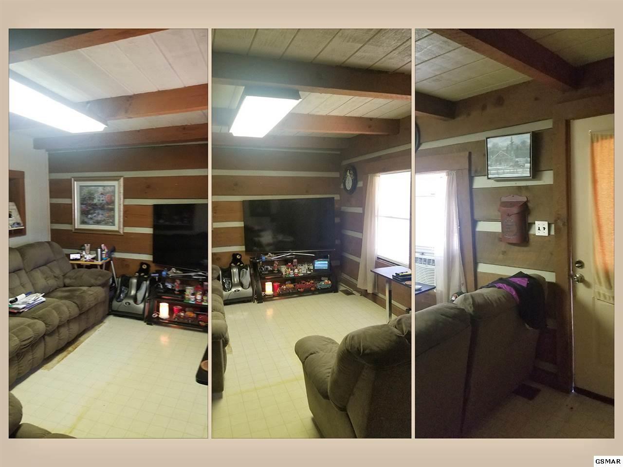 Photo of 116 Hwy 411, Newport, TN 37821 (MLS # 231184)