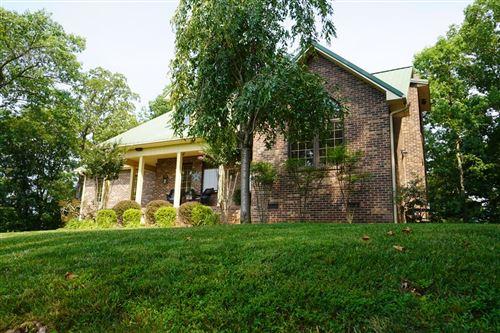 Photo of 444 Fortenberry, Strawberry Plains, TN 37871 (MLS # 244185)