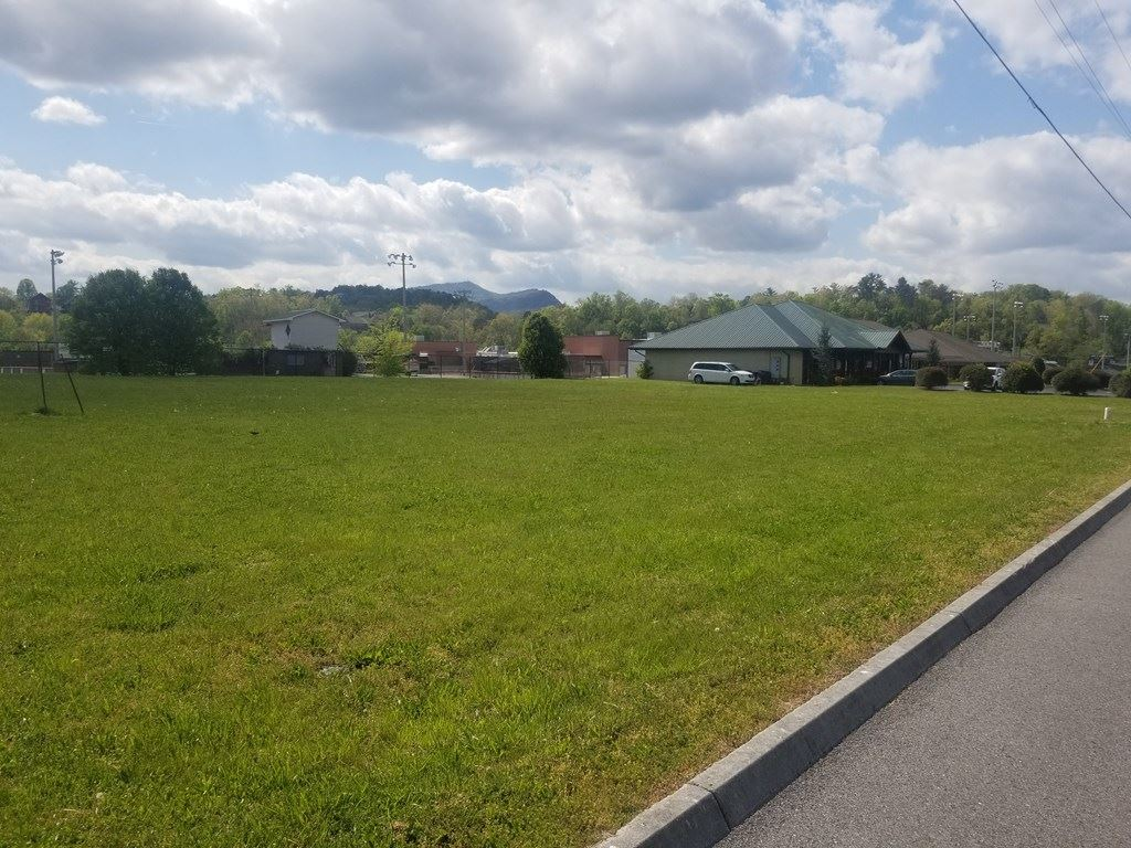 Photo of lots 6 & 7 Sand Pike Blvd. lots 6 & 7, Pigeon Forge, TN 37863 (MLS # 242194)
