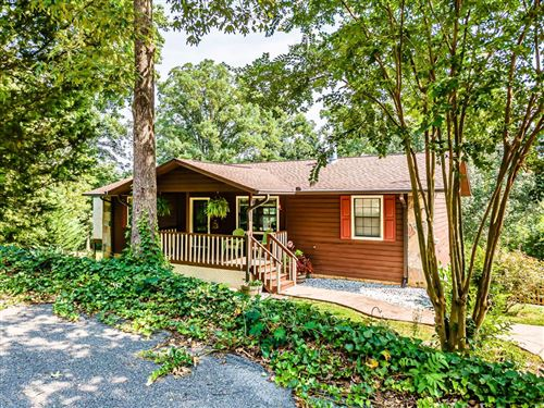 Photo of 1530 Madron, Sevierville, TN 37862 (MLS # 244196)