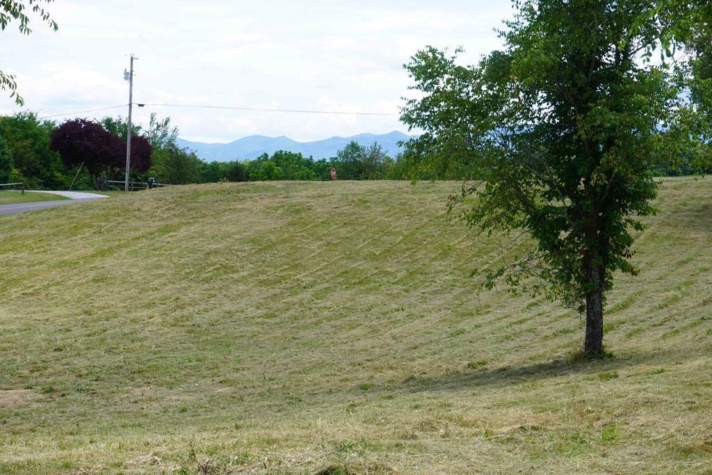 Photo of 275 Parkview Dr., Dandridge, TN 37725 (MLS # 244208)