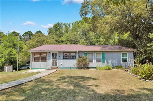 Photo of 313 W Marine Road, Knoxville, TN 37920 (MLS # 244215)