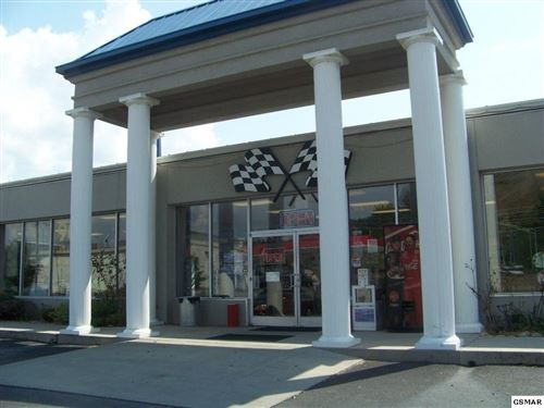 Photo of 320 Winfield Dunn Parkway, Sevierville, TN 37862 (MLS # 225227)