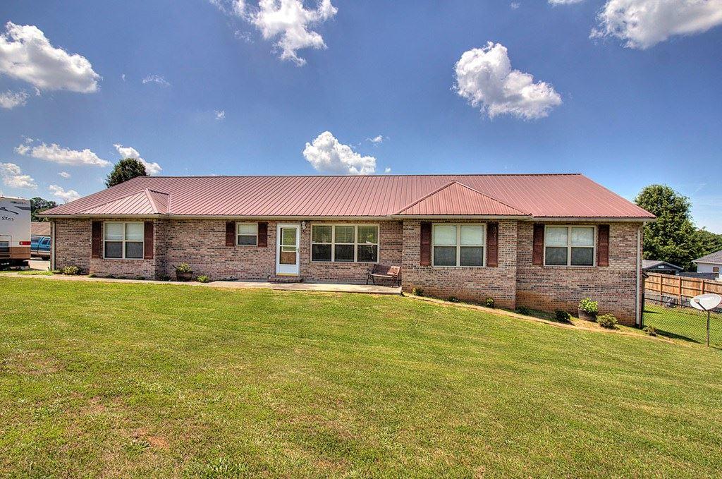 Photo of 1440 GLEN RAY LN, Sevierville, TN 37876 (MLS # 243228)