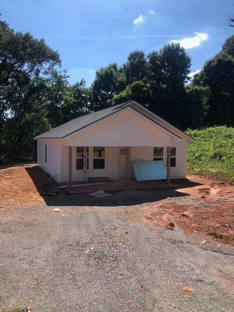 Photo of 210 Flenniken Ave, Knoxville, TN 37920 (MLS # 244247)