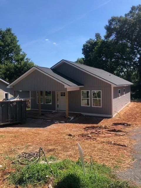 Photo of 208 Flenniken Ave, Knoxville, TN 37920 (MLS # 244248)
