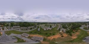 Photo of 1432 William Holt 39 Units/Multiple Addresses, Sevierville, TN 37862 (MLS # 242272)