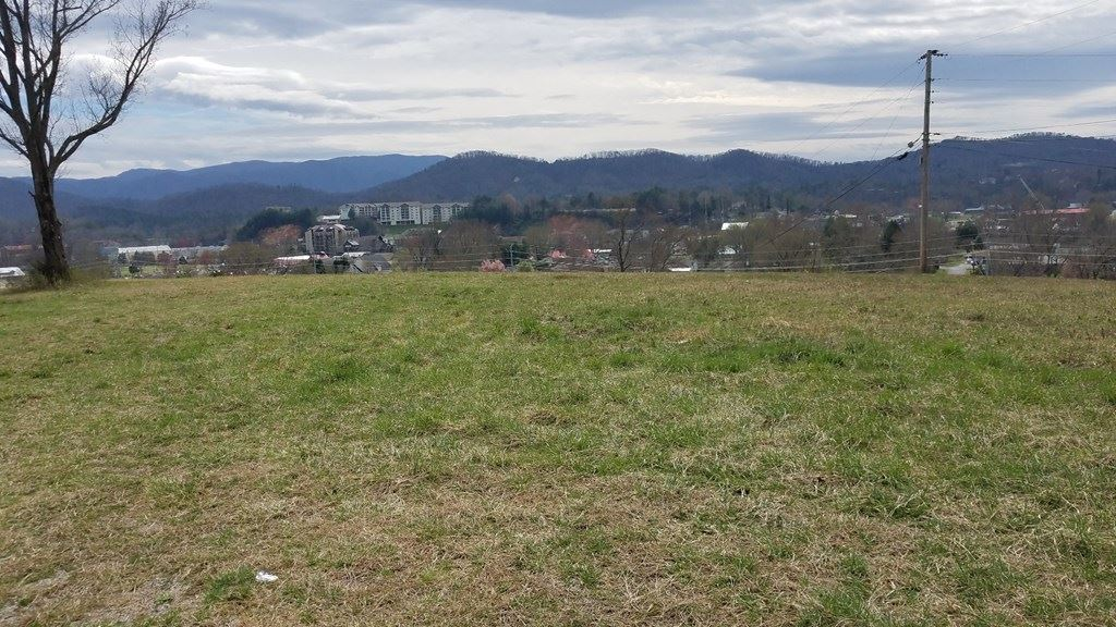 Photo of Parcel 016. Teaster Lane, Pigeon Forge, TN 37863 (MLS # 241286)