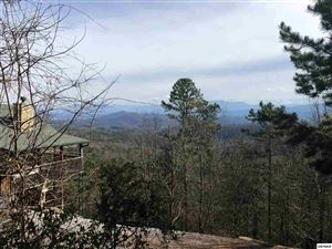 Photo of 2152 Memory Way PASSIONS PEAK, Sevierville, TN 37862 (MLS # 221299)