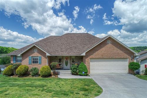 Photo of 308 Lindder Dr, Sevierville, TN 37876 (MLS # 242310)