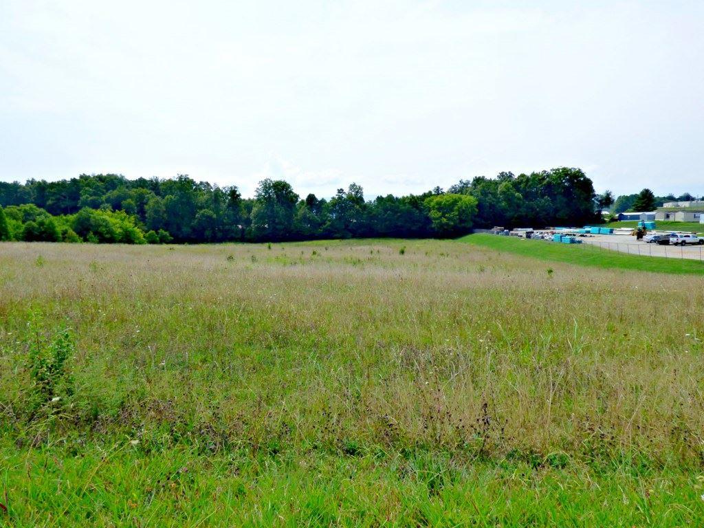Photo of Par 069.02 Epco Drive, Dandridge, TN 37725 (MLS # 244344)