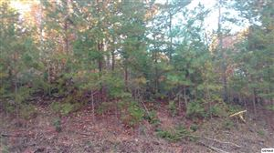 Photo of Lot 17 Treehouse Lane, Sevierville, TN 37876 (MLS # 219372)