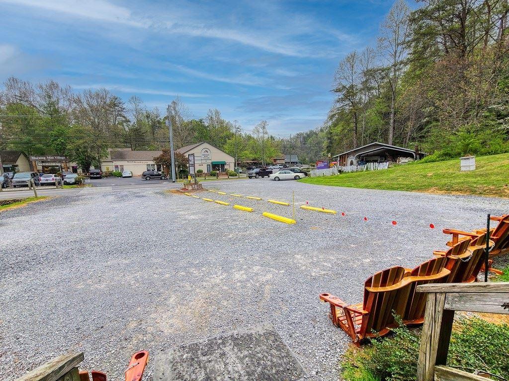 Photo of 608 Glades Rd., Gatlinburg, TN 37738 (MLS # 242383)