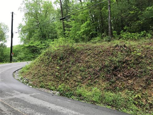 Photo of Stepping Stone Drive, Sevierville, TN 37862 (MLS # 242399)
