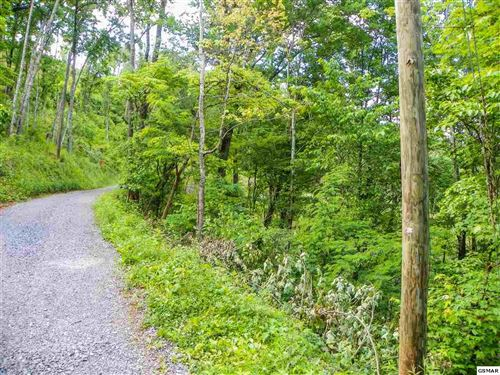 Photo of Lot# 32 Sourwood Way, Sevierville, TN 37862-0000 (MLS # 222409)
