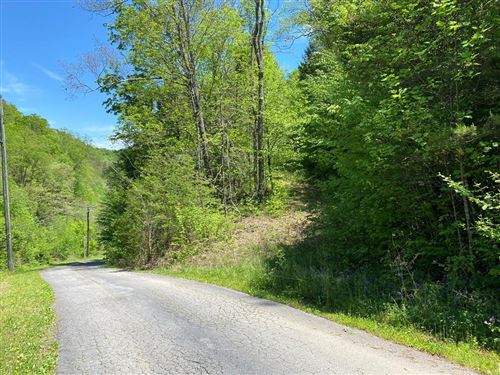 Photo of Little Cove Rd., Sevierville, TN 37876 (MLS # 242409)