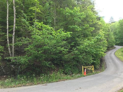 Photo of Klaver Road, Sevierville, TN 37862 (MLS # 242410)
