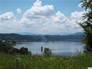 Photo of Parcel Highway 25E, Newport, TN 37821 (MLS # 223426)