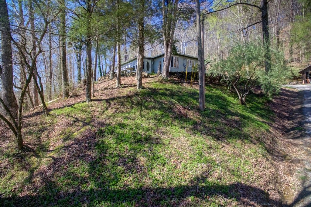 Photo of 2616 & 2620 Wears Valley Rd, Sevierville, TN 37682 (MLS # 242465)