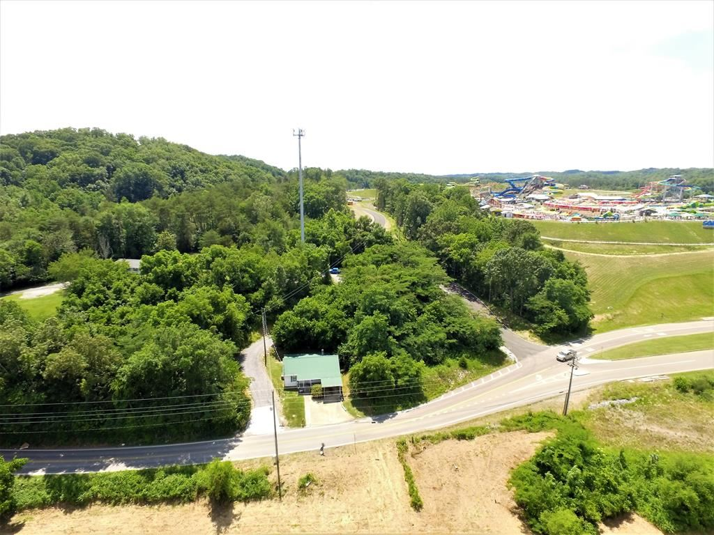Photo of 1339 Old Knoxville Highway, Sevierville, TN 37862 (MLS # 243478)