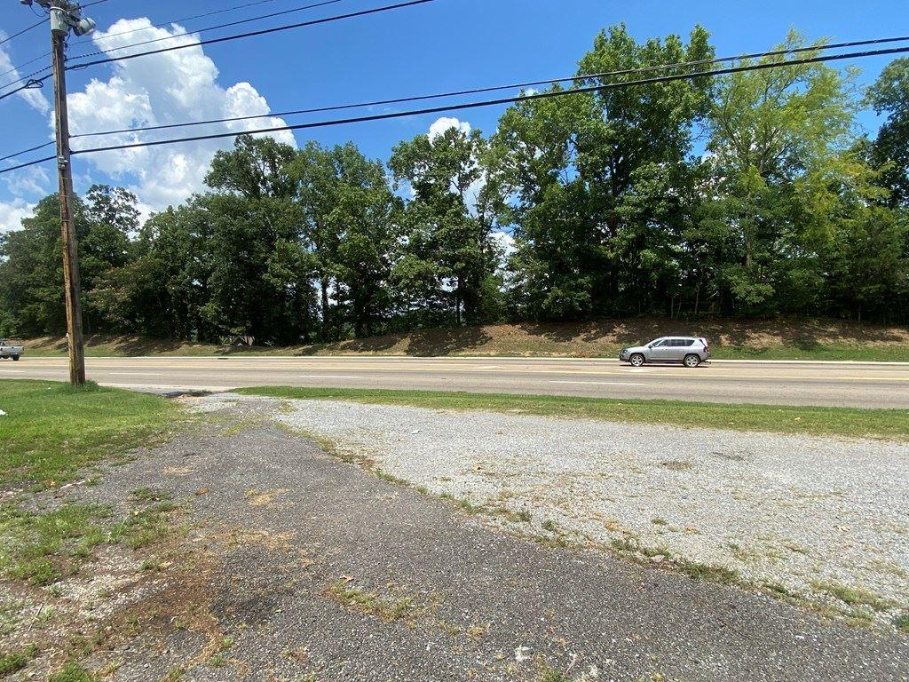 Photo of - Cherokee Circle, Sevierville, TN 37862 (MLS # 244503)