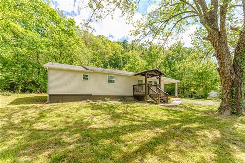 Photo of 3674 Wilhite Road, Sevierville, TN 37876 (MLS # 242511)