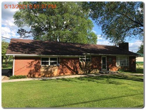Photo of 1446 W Main, White Pine, TN 37890 (MLS # 242515)