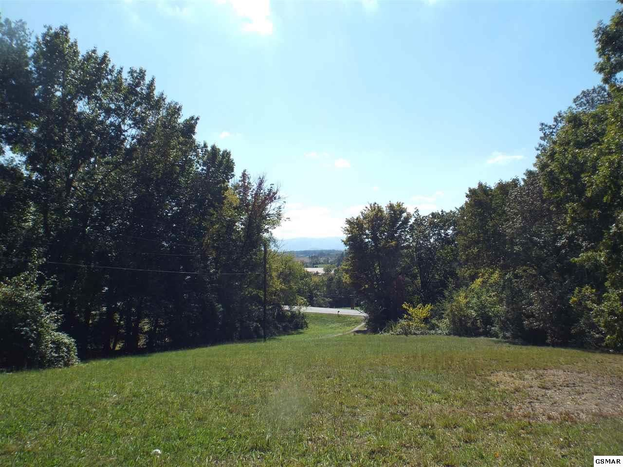 Photo of 626 Middle Creek Rd, Sevierville, TN 37862-3 (MLS # 230516)