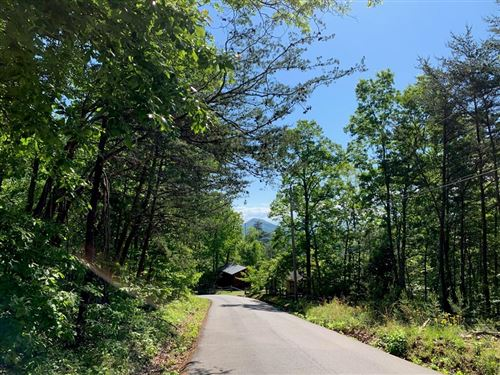 Photo of Lot 102A Shell Mtn rd, Sevierville, TN 37876 (MLS # 242526)