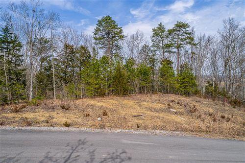 Photo of Lot 46 Emerald Pointe Blvd, Sevierville, TN 37876 (MLS # 242530)