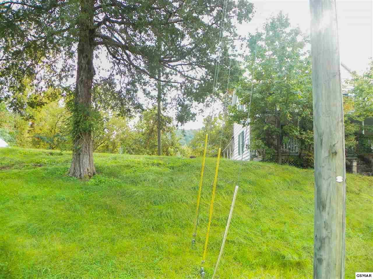 Photo of 1191 Wears Valley Road, Pigeon Forge, TN 37863 (MLS # 230578)