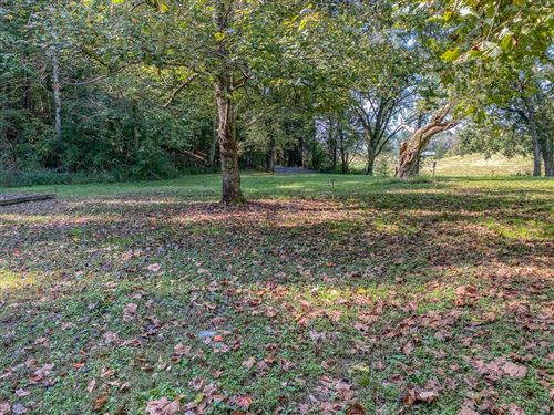 Photo of 1659 James Ferry Rd, Kingston, TN 37601 (MLS # 245642)