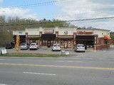 Photo of 11212 CHAPMAN BALDWIN COMMONS, Seymour, TN 37865 (MLS # 240648)