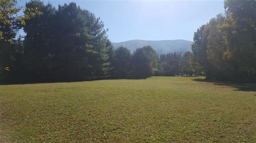 Photo of Colton Circle, Sevierville, TN 37862 (MLS # 245650)