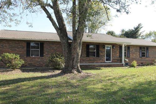 Photo of 857 Walker Ave, Seymour, TN 37865 (MLS # 245656)