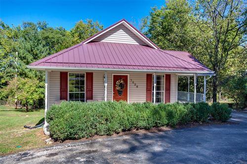 Photo of 1436 Hicks Rd, Jefferson City, TN 37760 (MLS # 245683)