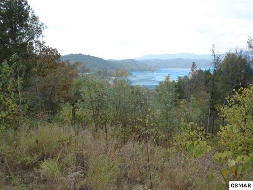 Photo of Lot Lot 7 Emerald Waters Dr Rivers Edge, Newport, TN 37821 (MLS # 221691)