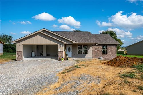 Photo of 801 Brooklyn Springs Ct, Sevierville, TN 37862 (MLS # 245697)